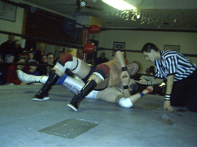 wrestling37.jpg